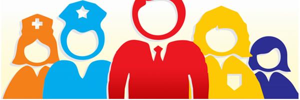 Previdenciário – Aposentadoria de Servidores Públicos Federais