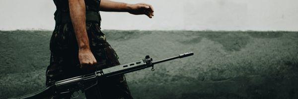 Militar reformado pode trabalhar?