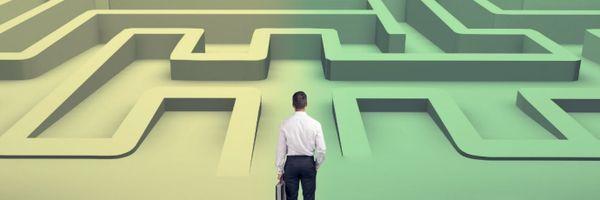 O labirinto tributário brasileiro e o recurso do diagnóstico fiscal-tributário