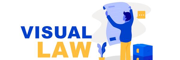Visual Law: como aplicar elementos visuais em petições
