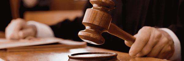 Críticas ao Direito Penal do Inimigo