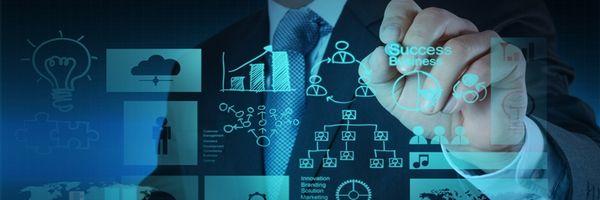 O que você precisa saber antes de abrir sua empresa: das espécies empresariais ao planejamento tributário