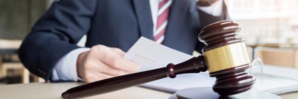Estudo: 24 super dicas para você melhorar a qualidade das suas peças jurídicas