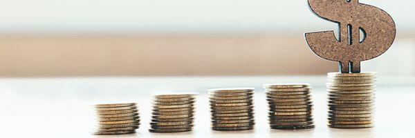 Fraudes no empréstimo consignado