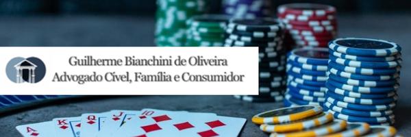É possível cobrar dívidas referentes a jogos e apostas? Como funciona?