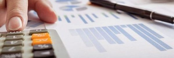 O ICMS Antecipado: Entenda como pode ser prejudicial para sua empresa