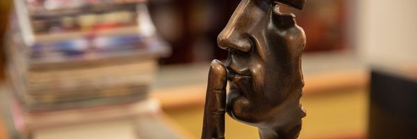 O Direito Constitucional de Permanecer em Silêncio