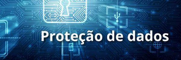 10 livros essenciais para estudar a Privacidade e Proteção de Dados Pessoais
