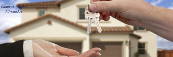 Devo pagar aluguel ao meu ex-marido/esposa que ficou no imóvel?