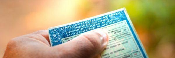Detran/DF terá que indenizar motorista por fraude em renovação de CNH