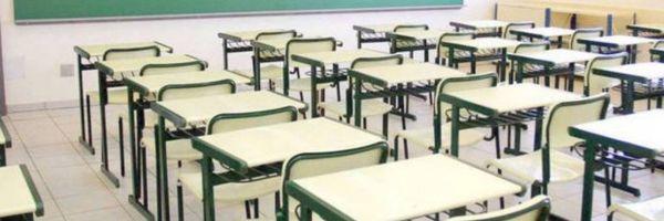 Direito Educacional: dívida escolar e a solidariedade entre os genitores