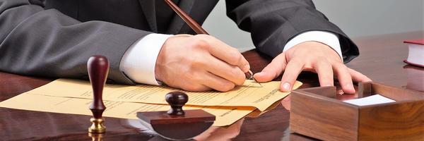[Compilado Modelos e Peças] Direito Constitucional (Remédios Constitucionais)