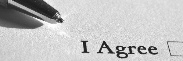 Cláusula de Arbitragem: Vale a pena no seu contrato?
