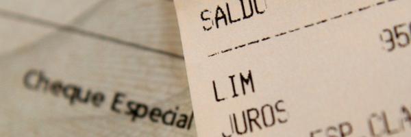 STF: Cobrança de tarifa por disponibilização de cheque especial é inconstitucional