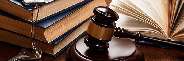 Principais alterações inseridas pela Lei 13.964/19 (Pacote Anticrime)