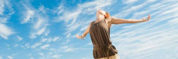 O que é o livre desenvolvimento da personalidade?