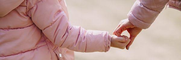 O processo de retirada judicial de um filho