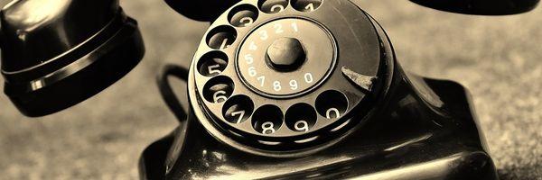As ações judiciais mais comuns contra operadoras telefônicas