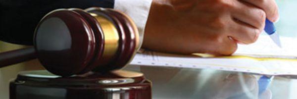Os crimes previstos pela lei de Licitações