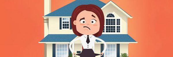 Quarentena: O aluguel está mais alto do que posso pagar. O que faço?