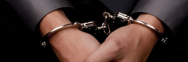 Parcelamento de débito fiscal extingue punibilidade de crime tributário