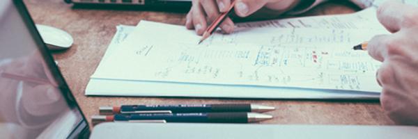 Algumas considerações sobre o Contrato de Prestação de Serviços de Consultoria