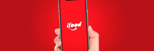 O que é o operador logístico do IFOOD?