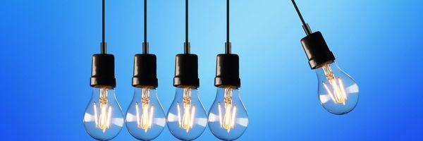 """Mini e-Book Gratuito """"Restituição do ICMS na Energia Elétrica"""""""
