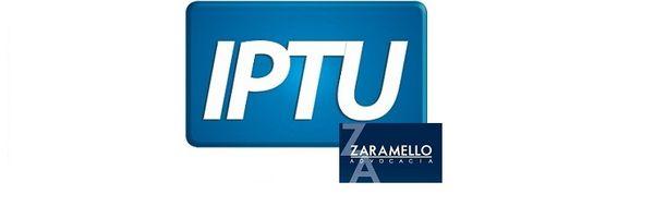 Recebi IPTU com aumento abusivo e quero a revisão. O que fazer?