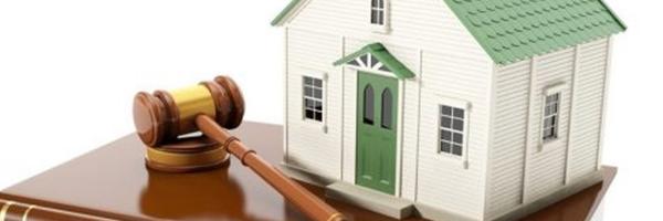 Abuso de direito: Violação da boa-fé afasta proteção legal do bem de família, define STJ