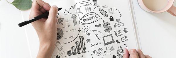 A Sociedade Unipessoal Limitada como alternativa econômica para os empresários