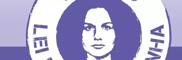 Mulher em situação de violência doméstica: quais são as medidas cautelares que podem ser determinadas em uma medida protetiva?