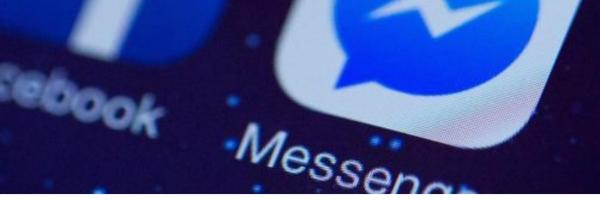 Juíza inova e autoriza intimação de parte pelo Messenger do Facebook