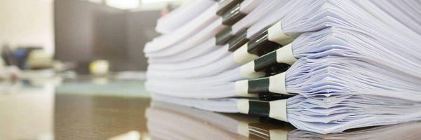 Pregoeiro pode ser responsabilizado e multado por falha na elaboração de edital?