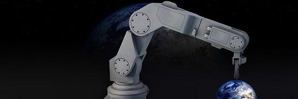 Empregos. Robótica, inteligência artificial, automação e COVID-19