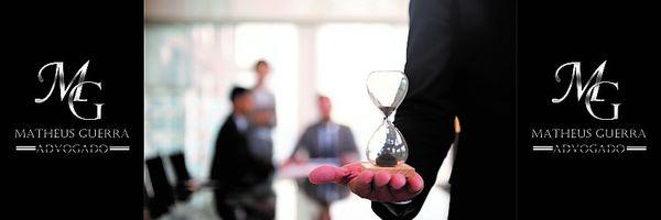 Você sabe como funciona o contrato de trabalho temporário?