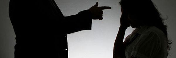A mulher e o assédio moral no local de trabalho