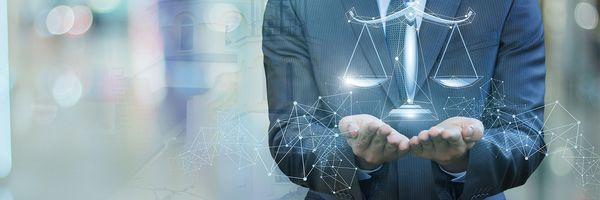 13 tecnologias que irão revolucionar a prática jurídica