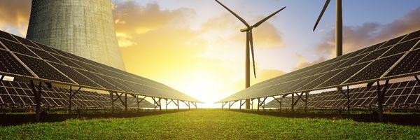 Energia elétrica é essencial? Como isso pode afetar a conta da sua energia elétrica?