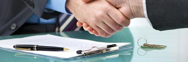 Honorários advocatícios são reduzidos de 50% para 20% do valor do imóvel