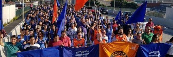 É necessária a anuência do sindicato para a instituição de jornada flexível?