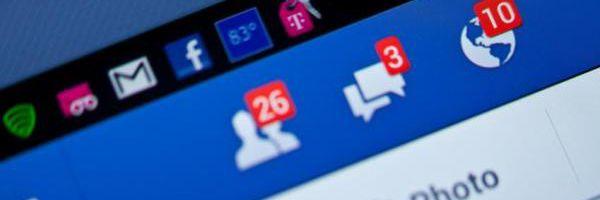 Redes sociais, liberdade de expressão e o direito de imagem e honra