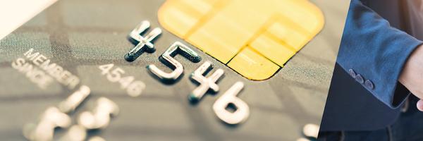 Advogar na solução de dívidas bancárias: O que realmente funciona?