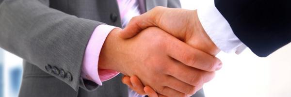 Atendimento ao cliente na Advocacia – Como fechar mais contratos
