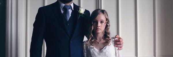 Casados, erotizados, infantilizados e desprotegidos