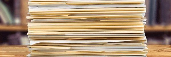 O que é Processo Administrativo Disciplinar (PAD) ?
