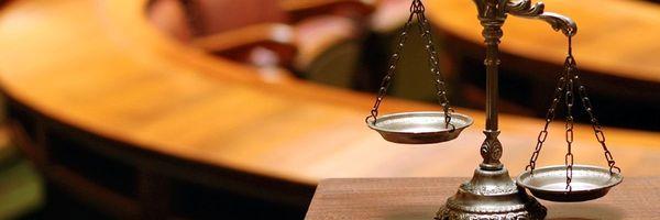 A Efetivação do Princípio da Inafastabilidade da Tutela Jurisdicional no Âmbito da Justiça do Trabalho Diante da Pandemia da COVID-19