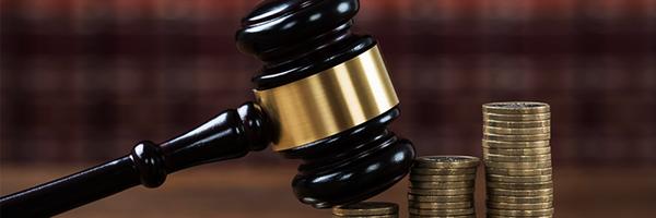 Qual é a importância do direito tributário para a sua empresa?