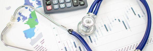 Plano de Saúde: Entenda o que muda com as novas regras da ANS.