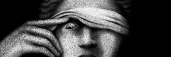 Isenção de IPVA à pessoa portadora de cegueira monocular